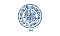 Asociación Comercial