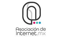 ASOCIACIÓN DE INTERNET .MX