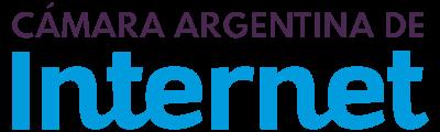 Cámara Argentina de Internet
