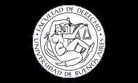 Derecho UBA