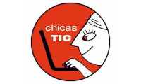 Chicas TIC