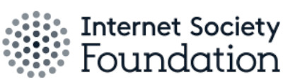 Fundación ISOC