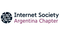 ISOC - Argentine Chapter
