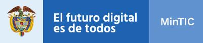 El futuro digital es de todos